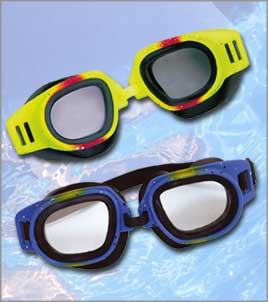 4099b6dfca6c Swimming Goggles - Swimming Caps - Floating Swim Boxes - Bathing Shoes